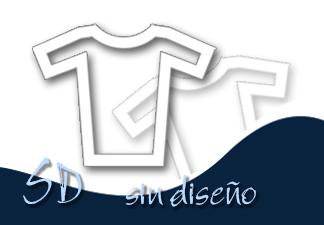 Sin Diseño -SD-