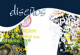 Camisetas y Sudaderas con Diseño